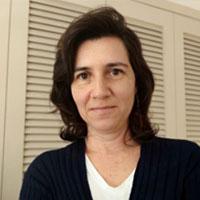 Andréia Lunkes Conrado