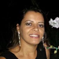 Elaine Silva Rocha Sobreira