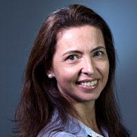 Elena Saggio