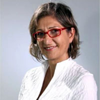 Irene Karaguilla Ficheman