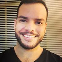 Roberto Rubem da Silva Brandão